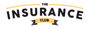 The Insurance Club
