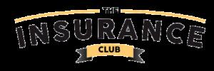 The Insurance Club